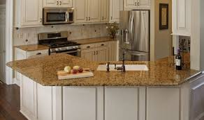 empathy wood kitchen cabinets tags modular kitchen cabinets