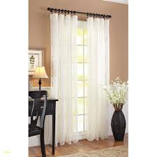 Better Homes Curtains Curtain Ideas White Lace Curtains Walmart Lovely Better Homes