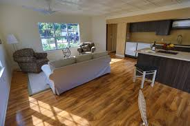 pre fab container homes vs used shipping containers for sale with