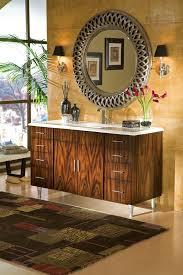 Ambella Home Bathroom Vanities 60 Contemporary Bathroom Vanities For Sale Discounted Vanities