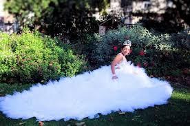robe de mari e sissi voici une de mes creatoin la robe de mariee de ma fille de