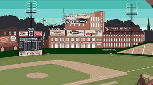 crosley field mural to celebrate cincinnati reds first ballpark crosley field mural to celebrate reds first ballpark