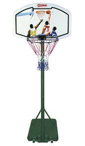 mini panier de basket pour chambre panneaux de basket dreamland