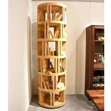 stackable bookcases solid wood bookcase bookcase natural wood shelf open solid wood bookcase