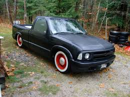 slammed s10 287 best chevy s10 xtreme u0027s etc images on pinterest chevy s10