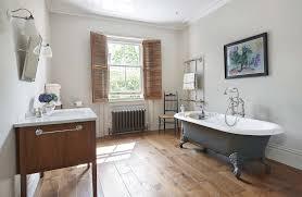 2017 Interior Trends by Interior Trends Drummonds Bathrooms