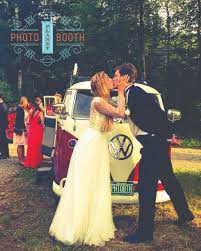 rental photo booths for weddings events photobooth planet vw photobooth archives photobooth rentals from photobooth planet