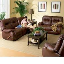 leather living room groups living room groups living room