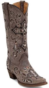 cheap womens boots in canada best 25 high heel cowboy boots ideas on cheap