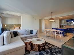 Cheap One Bedroom Apartments In Fort Lauderdale 2 Bedroom Apartments In Fort Lauderdale Progresso Point Blu On