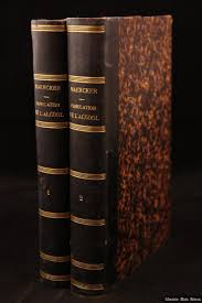 Lampe Salon Originale by Vialibri 1147987 Rare Books From 1889