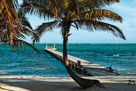 belize hotels and best beaches condé nast traveller