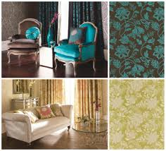 fabrics and home interiors textiles glossary home decorating fabrics from a to z l