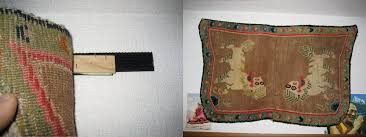 museum quality collection of asian antiques oriental rugs