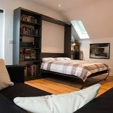 hideaway beds ltd youtube