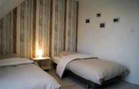 location chambre vannes ti ehanou location maison de vacances à vannes