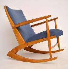 Armchair For Sale Cheap Retro Armchairs Moncler Factory Outlets Com