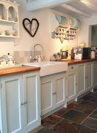 ideas for country kitchens tremendeous best 25 country kitchens ideas on kitchen of