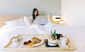 hotel deals in winnipeg inn at the forks manitoba