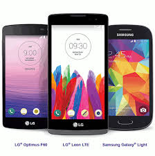 galaxy light metro pcs metropcs launches free phone and four lines for 100 promotions