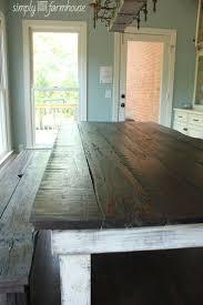 10 best barn door table ideas images on pinterest barn door