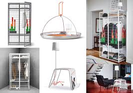 Tableau Aimante Ikea by