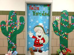 office design office door decorating office door decorating