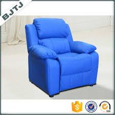 Toddler Reclining Chair Kids Recliner Chair Kids Recliner Chair Suppliers And