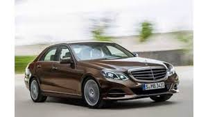 mercedes benz 2016 latest car 2016 mercedes benz e class youtube