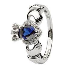 brengagement rings ireland engagement rings claddagh celtic diamond emerald