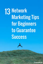 22 best network marketing facts and tips images on pinterest