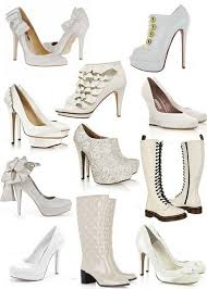 wedding shoes tips best wedding shoes for winter wedding 7 wedding shoes