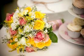 Wedding Flowers Pink Weddings Ralph U0026 Rita Martin Florist Colchester