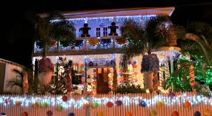 key west holiday light winners key west attractions old town