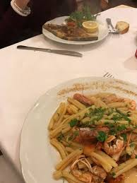 canal cuisine gran canal picture of gran canal syracuse tripadvisor