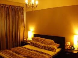 romantic bedroom decorating ideas how to decorate small decorating bedroom on a budget ideas with