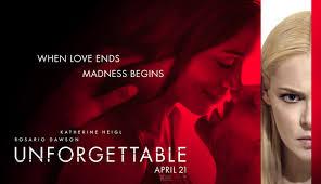 watch unforgettable online free watch all hd movie
