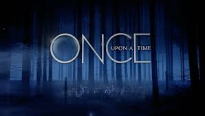 Seeking Opening Song The Song In Your Once Upon A Time Podcast 299
