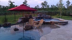 outdoor swimming pool designs photo on luxury home interior design