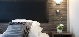 chambre beauvais inter hotel beauvais city hôtel hotel 3 picardy