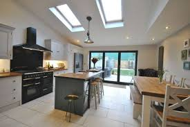 kitchen diner extension ideas pin by joanne allison on house ideas extensions
