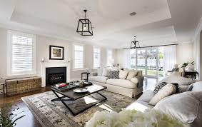 Luxury Home Interior Designers Hamptons Interior Design Curbed Hamptons