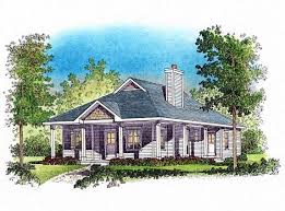 house plan 49128 at familyhomeplans house plan 45155 at familyhomeplans com