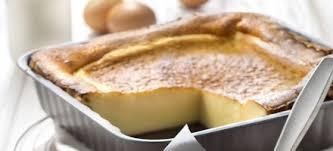 cuisine traditionnelle bretonne spécialité bretonne recette bretonne cuisine bretagne régal