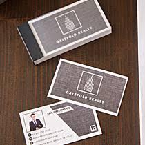 Avery Laser Business Cards Business Card Books Design U0026 Print Custom Business Cards Avery
