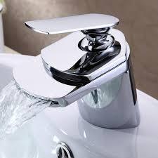 single hole bathroom sink faucet sink faucets faucets