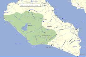Garmin Mexico Maps by Gpstravelmaps Com Costa Rica Gps Map