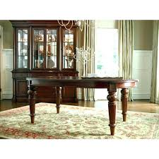 cherry dining room sets for sale thomasville dining room dining table cherry dining room set for sale