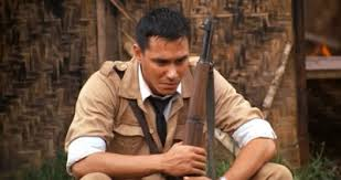 film merah putih 3 full movie darius sinathryah internet movie firearms database guns in
