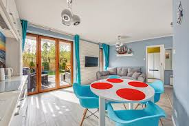 Apartamenty Sun & Snow Stegna Stegna – Cập nhật Giá năm 2018